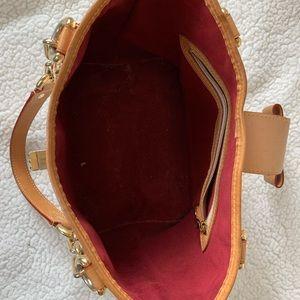 Louis Vuitton Bags - Louis Vuitton Multicolor Annie GM Handbag